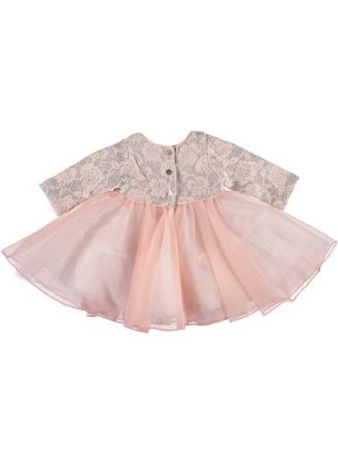 Panço Elbise Somon
